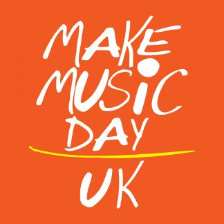 Making Music Day